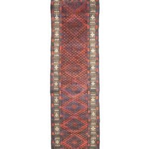 heriz-gallery-item47276-super-fine-mushwani-kelim-rug
