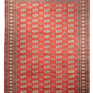 heriz-gallery-item47283-mori-bukhara-rug-preloved-carpet-collection