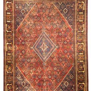 heriz-gallery-item47417-fine-persian-joshagan-rug