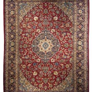 heriz-gallery-item47450-fine-persian-najaf-abad-rug-preloved-carpet-collection