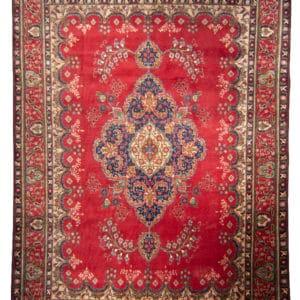 heriz-gallery-item47430-fine-persian-tabriz-rug