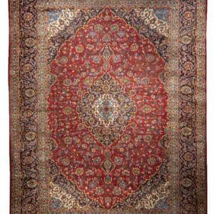 heriz-gallery-item47431-fine-persian-kashan-rug