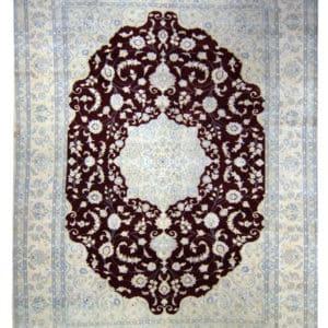 heriz-gallery=item45608-super-fine-persian-tabas-rug-home-decor-carpet