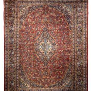 heriz-gallery-item47447-fine-persian-mashhad-rug-prelover-carpet-collection