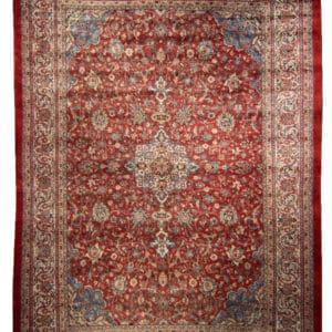 heriz-gallery-item47451-fine-persian-mahal-rug-preloved-carpet-collection