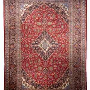 heriz-gallery-item47452-fine-persian-kashan-rug-preloved-carpet-collection