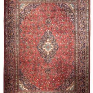 heriz-gallery-item-47461-fine-persian-mashhad-rug-preloved-carpet-collection