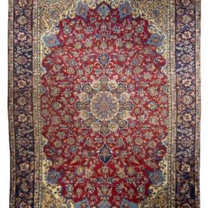 -heriz-gallery-item47462-fine-persian-najaf-abad-rug-preloved-carpet-collection