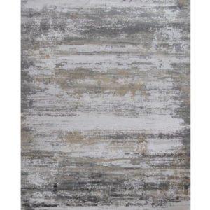 heriz-gallery-item45431-premium-quality-modern-machine-made-rug-wyndham-carpet-collection
