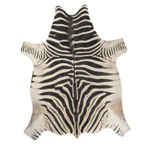 heriz-gallery-item47682-zebra-hide-design-faux-fur-rug