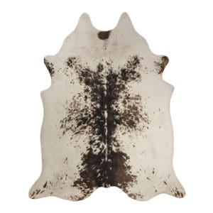 heriz-gallery-item47702-faux-fur-rug-nguni-hide-design