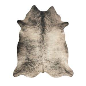 heriz-gallery-item47732-faux-fur-rug-kind-hide-design