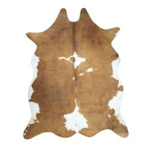 heriz-gallery-item47742-faux-fur-rug-cowhide-design