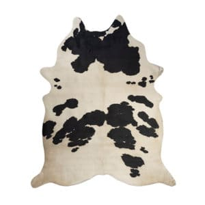 heriz-gallery-item47762-cowhide-design-faux-rug-black-and-white